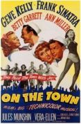 215px-On_the_Town_poster (2)