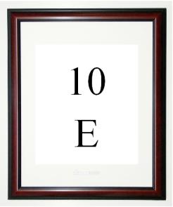 10E cropped