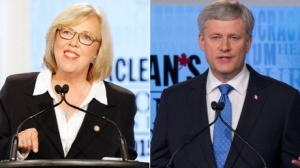 elizabeth-may-and-stephen-harper